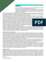 RESUMENES TEORICO 2DO PARCIAL.docx