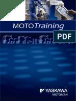MotoTraining.pdf