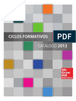 CatalogoCF2013_CAST-OK.pdf