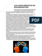 trabajp neuromarketing.docx