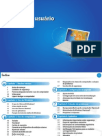 Win8.1_Manual_BRA.pdf