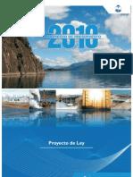 Neuquen2010
