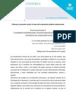 la pobreza y la educación.pdf