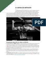 Analisis de las rutinas de definicion.pdf