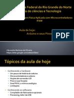 ArduinoPinos_2014.1.pdf