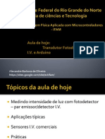 InfraRed_2014.pdf