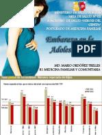 EMBARAZO ADOLESCENTES.pptx