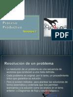 Proceso Productivo.pptx