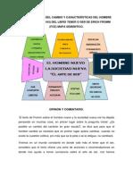 Lecturas de valores.docx