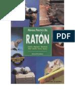 Manual Practico del Raton.pdf