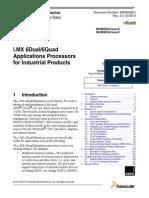 IMX6DQIEC-datasheet