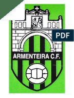 escudo armenteira cf CARTEL.pdf