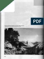 BENEVOLO_HISTORIA DA CIDADE_CAPITULO 12.pdf