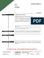 EXT_BJZFA7V1Z5DLJNOAIYL6.pdf