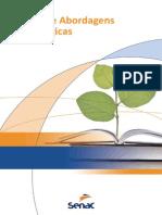 Aula 1 - Teorias, modelos, estrat.pdf