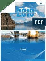 Neuquén2010 (2)