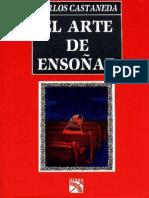 El Arte de Ensoñar.pdf