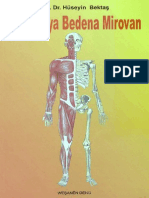 Anatomiya Bedena Mirovan-Hüseyin Bektaş.pdf