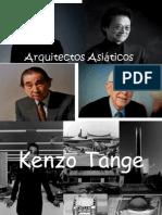 arquitectosasiticos-.pptx