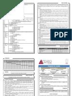 Formato Temario Metodologias de Desarrollo de Software.docx