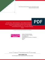 metodos para mejorar hidolizados de bagazo de caña.pdf