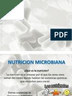 clase 5 - nutricion y crecimiento microbiano.ppt