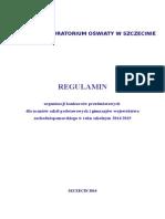 Regulamin_konkursow_2014_2015.doc