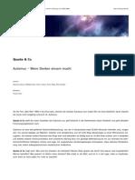 Q_Autismus.pdf
