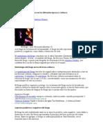 El fuego y su simbolismo en las diferentes épocas y culturas.doc