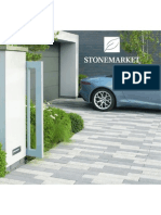 2014-stonemarket-garden-patio-and-driveway-brochure.pdf