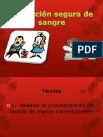 Extracción segura de sangre.pptx