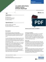 DS_PE8167_GB_12532.pdf