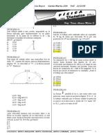 PRACTICA DE DINAMICA (BRYCE 2014).doc