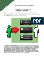 Tema 3 Formacion y cambios de actitudes+.docx