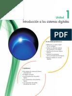 sistemas digitales y su introduccion.pdf