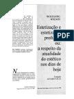 Wolfgang Welsch.pdf