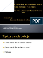UltrasomInfraRed_Distancia_2014.1.pdf