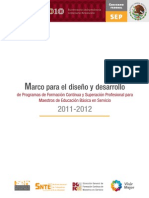 PERFIL DE DESEMPEÑO.pdf