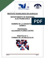 INSTITUTO TECNOLÓGICO DE ACAPULCO.docx