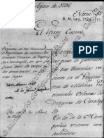 Hermenegildo de la Puente y Querejazu - Marques de Villafuerte.pdf