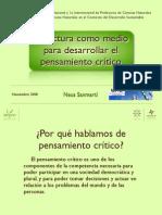 ConferenciaPlenaria03.pdf
