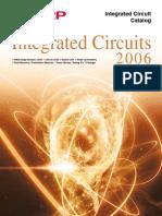 IC CATALOGUE SHARP.pdf