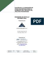 Informe Rev A.pdf