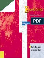 Q_Blut.pdf