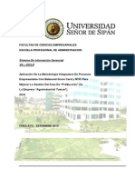 agroindustrialtumanproyecto2010-100929170755-phpapp01.docx