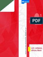 Q_Gifte.pdf