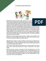100 Brincadeiras para Ensinar.docx