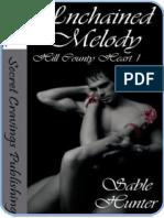 01 - Melodia Suave.pdf