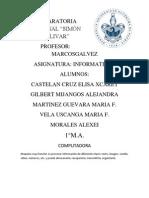 informatica blog.docx