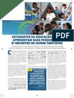 PergaminhoCientífico_Final_gráfica.pdf
